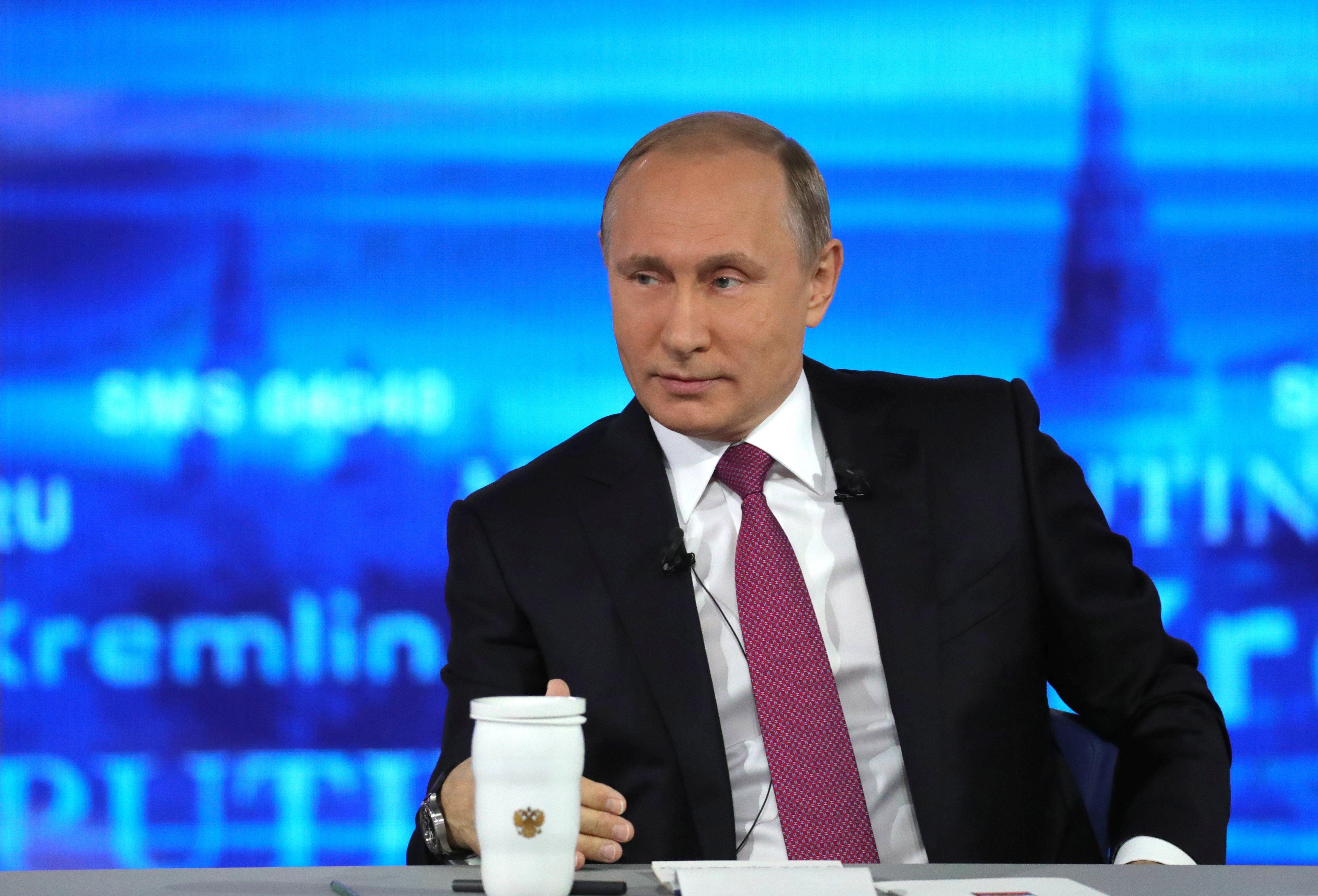 Najmoćnije svjetske sile optužile Rusiju za napad na Skripala