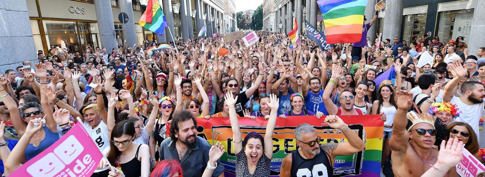 Predstavljena prva hrvatska slikovnica o istospolnim obiteljima