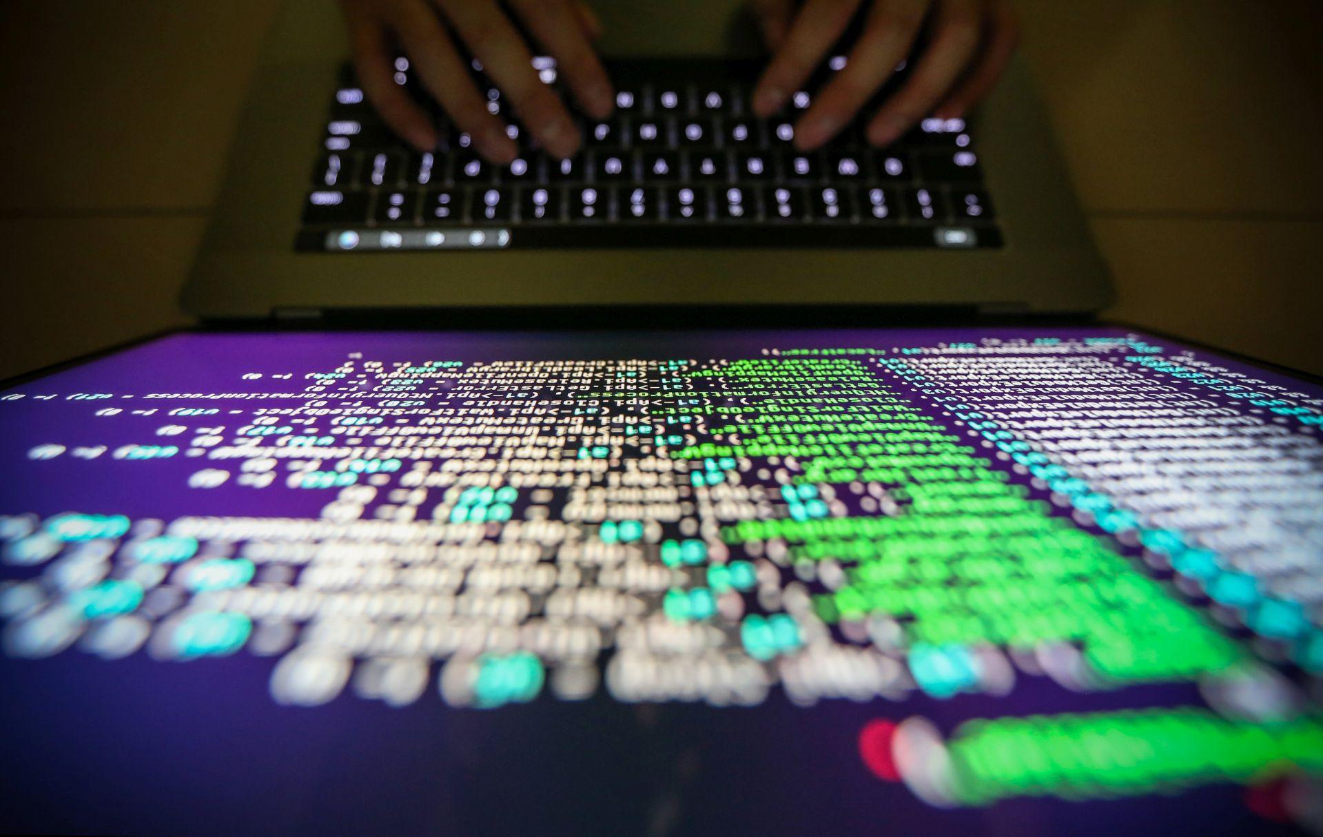 STOLTENBERG 'Ruski kibernetički napadi dio su već viđenog obrasca'