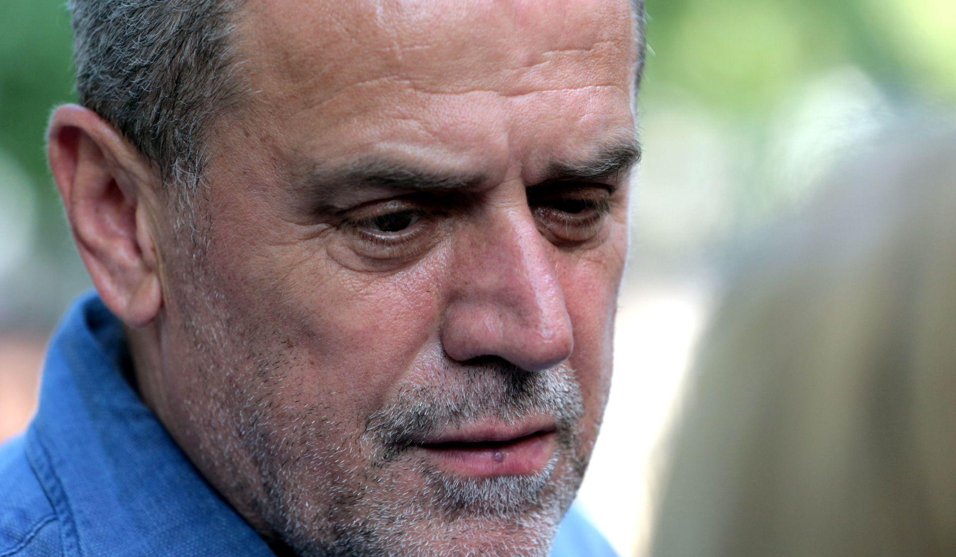 Bivši radnici Sljemena USKOK-u podnijeli kaznenu prijavu protiv Milana Bandića i petorice