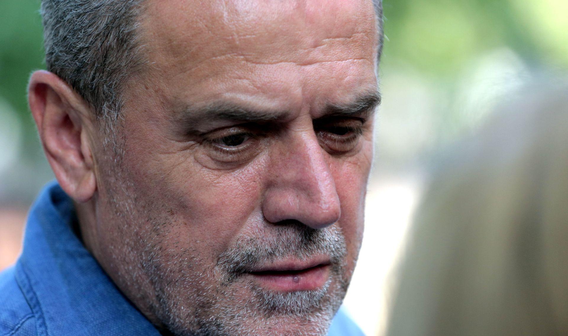 Bandić će s HDZ-om i strankom Brune Esih formirati većinu u Gradskoj skupštini