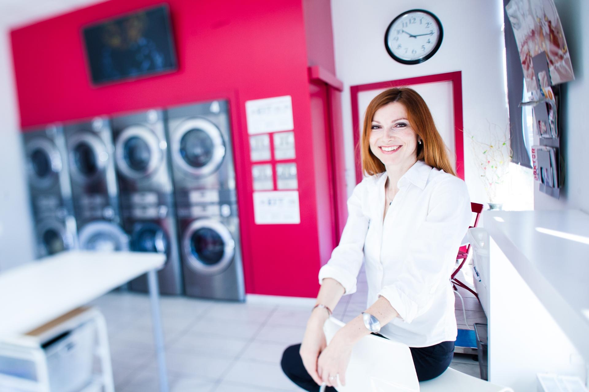 FRANCHISING EXIBITION CROATIA Saznajte više o najsigurnijem načinu ulaska u poduzetništvo