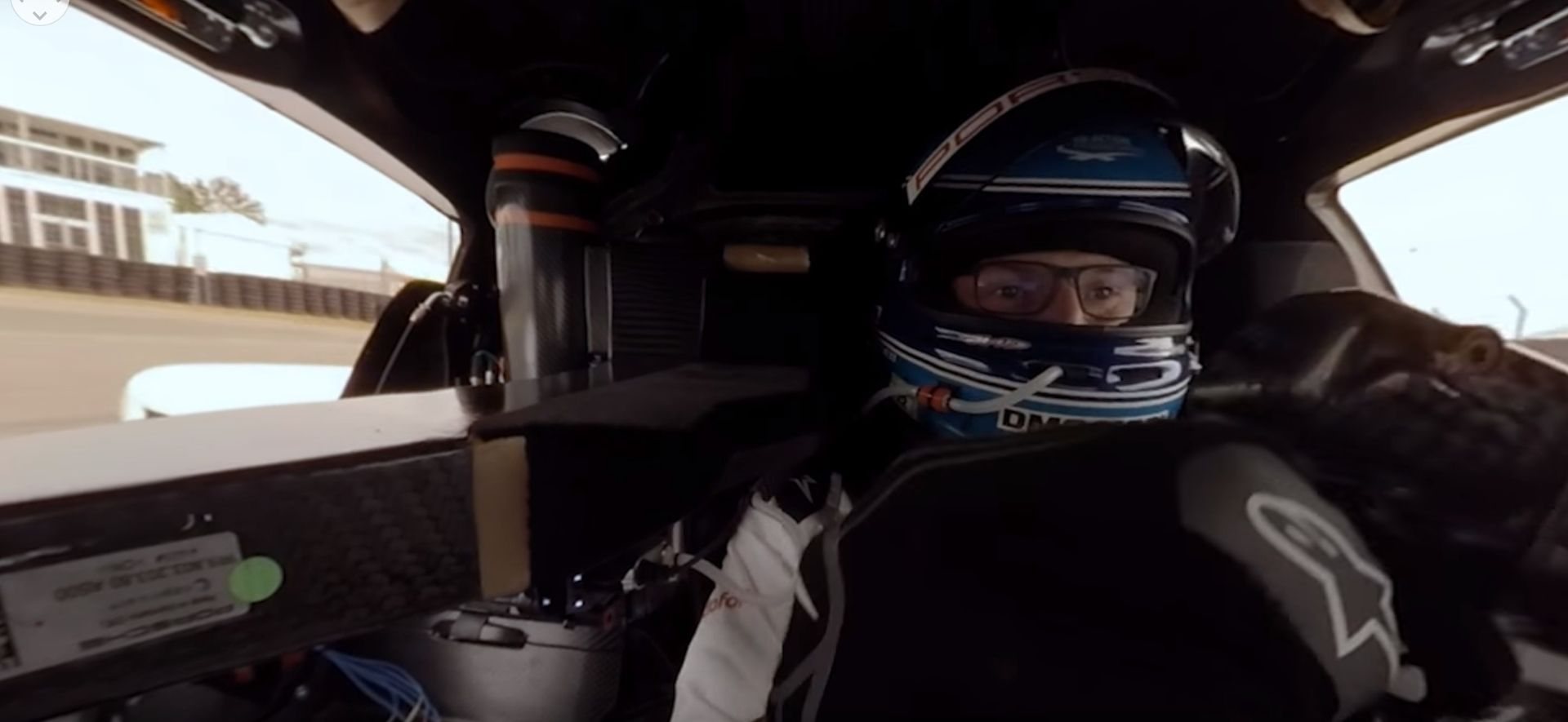 Porsche pobijedio na utrci 24 sata Le Mansa