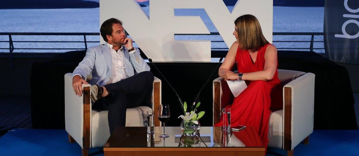 FOTO: Uspješno otvorena konferencija New Europe Market