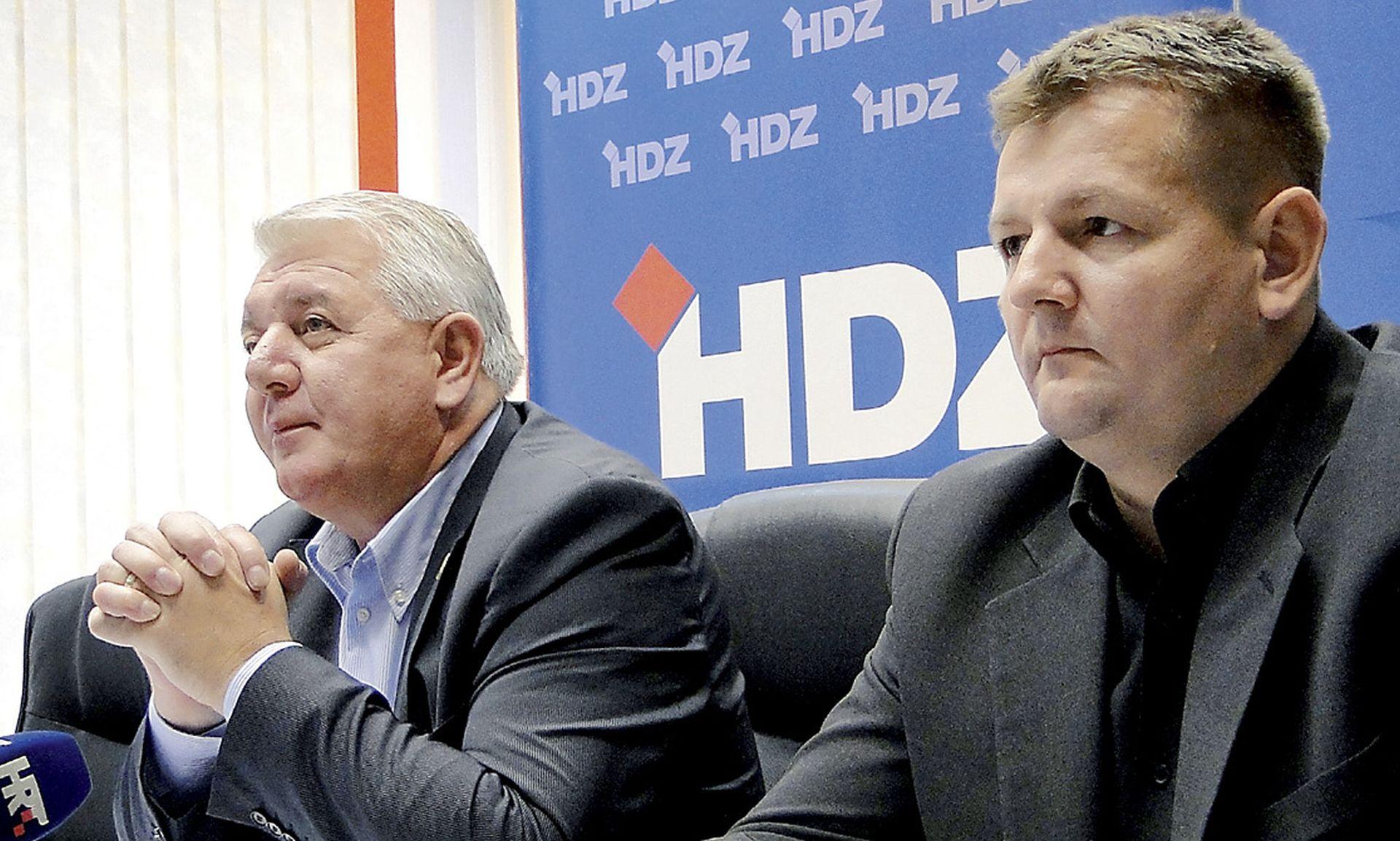 Đakić i Kirin na suprotnim stranama u lokalnom obračunu za TVIN