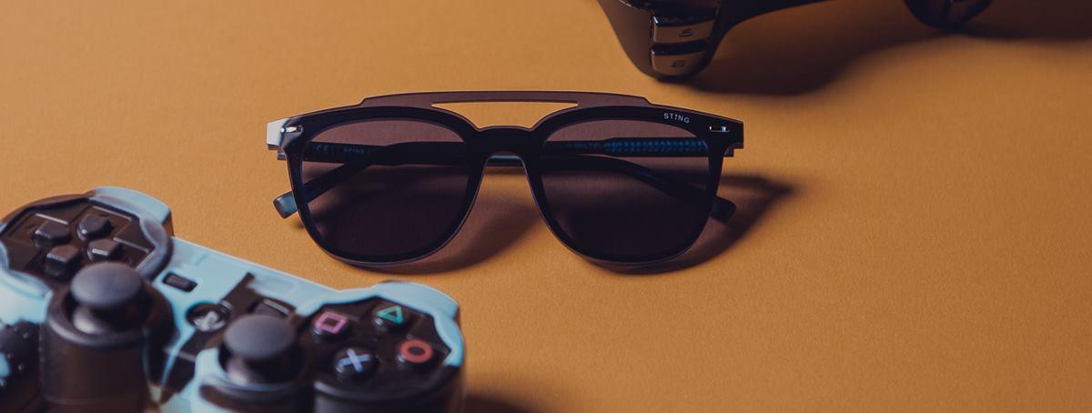 FOTO: ST!NG kolekcija sunčanih naočala za predstojeće ljeto