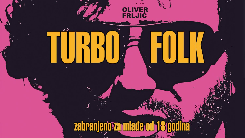 Predstava 'Turbofolk' na međunarodnom kazališnom festivalu u poljskom Poznańu