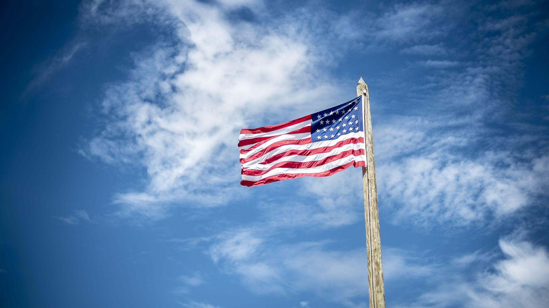 POVLAČENJE IZ PARIŠKOG SPORAZUMA Američke savezne države žele same ići naprijed
