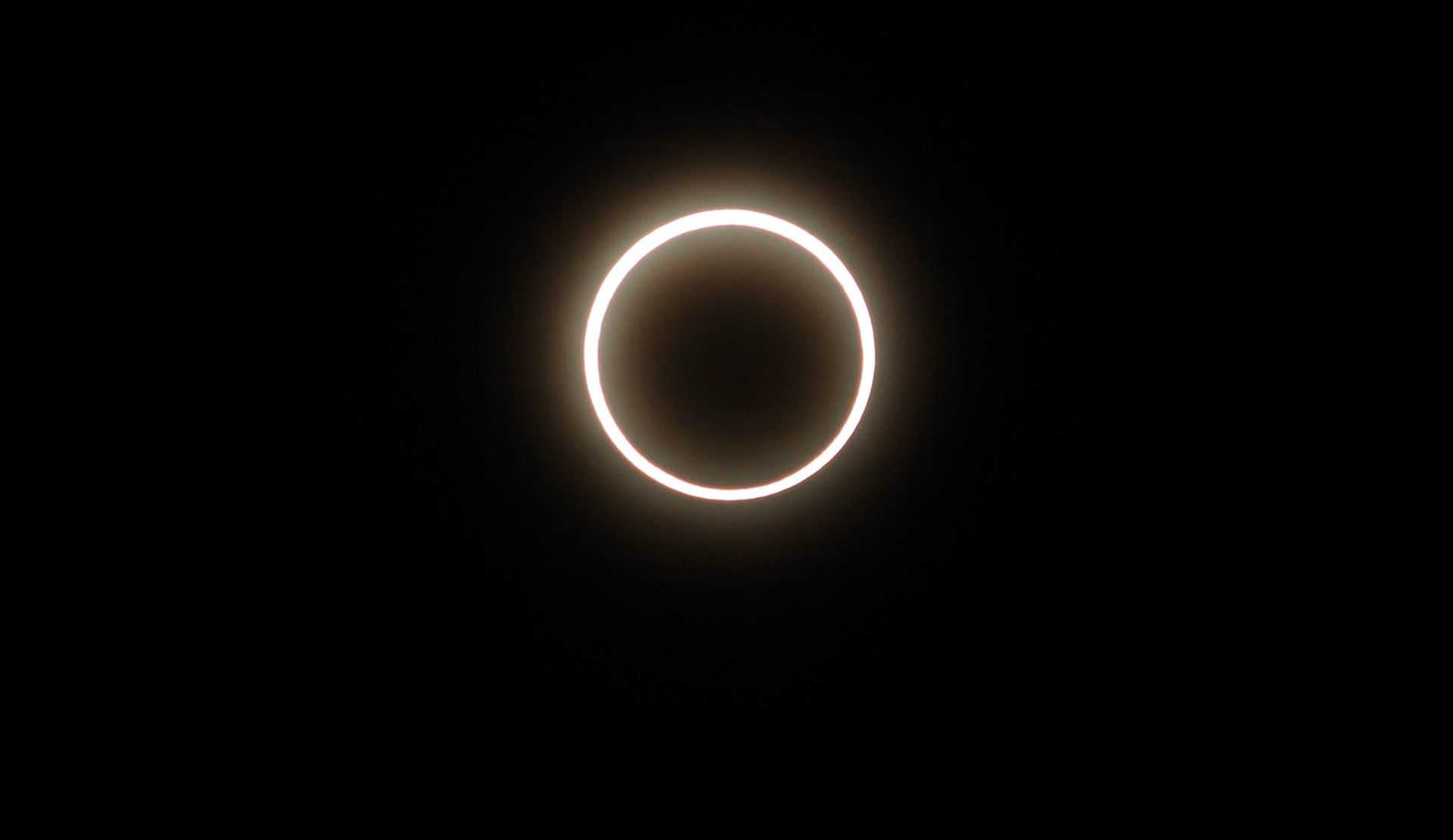 Raste uzbuđenje u iščekivanju potpune pomrčina Sunca u SAD-u