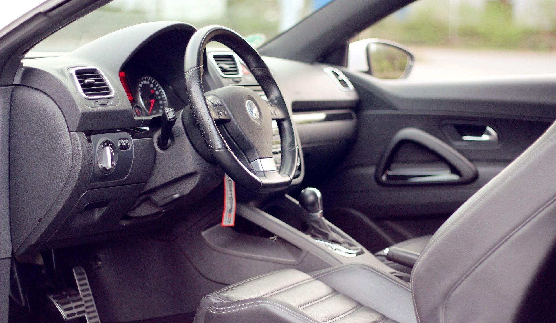Prodaja vozila u prvih pet mjeseci porasla 25,5 posto