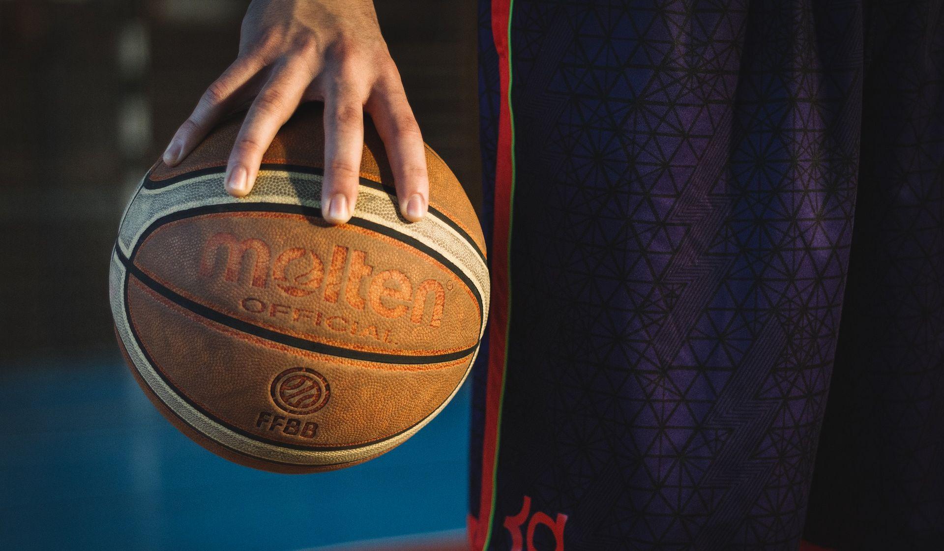 NBA Cleveland ustrajan u tome da dovede All-Star krilo Paula Georgea