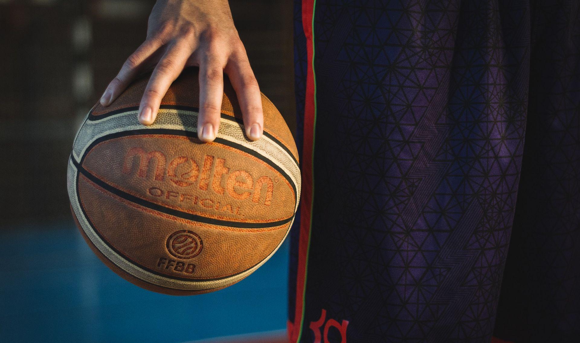 NBA Bill Russell prvi dobitnik nagrade za životno djelo