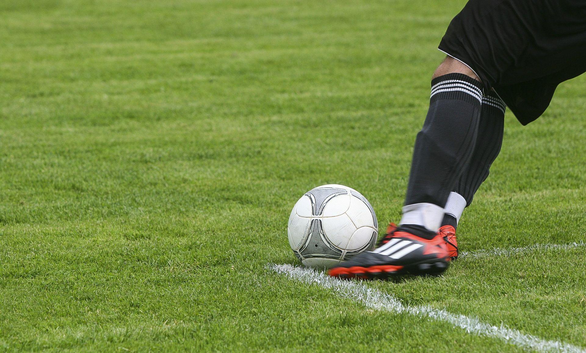 West Ham nudi 20 milijuna eura za napadača Bertranda Traorea