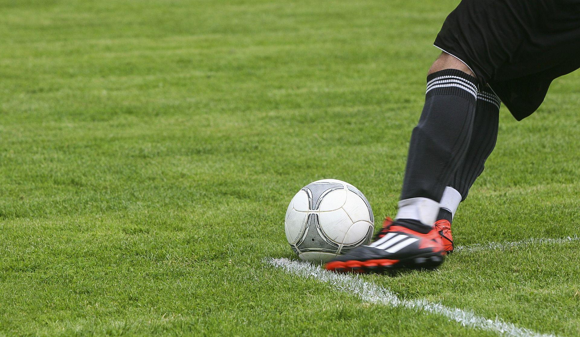 Dinamo predstavio novo pojačanje Jana Lecjaksa