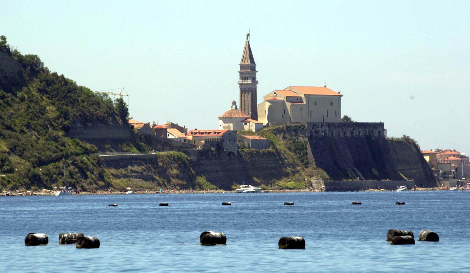 Hrvatski ribari dobili odvjetničku pomoć iz Ljubljane