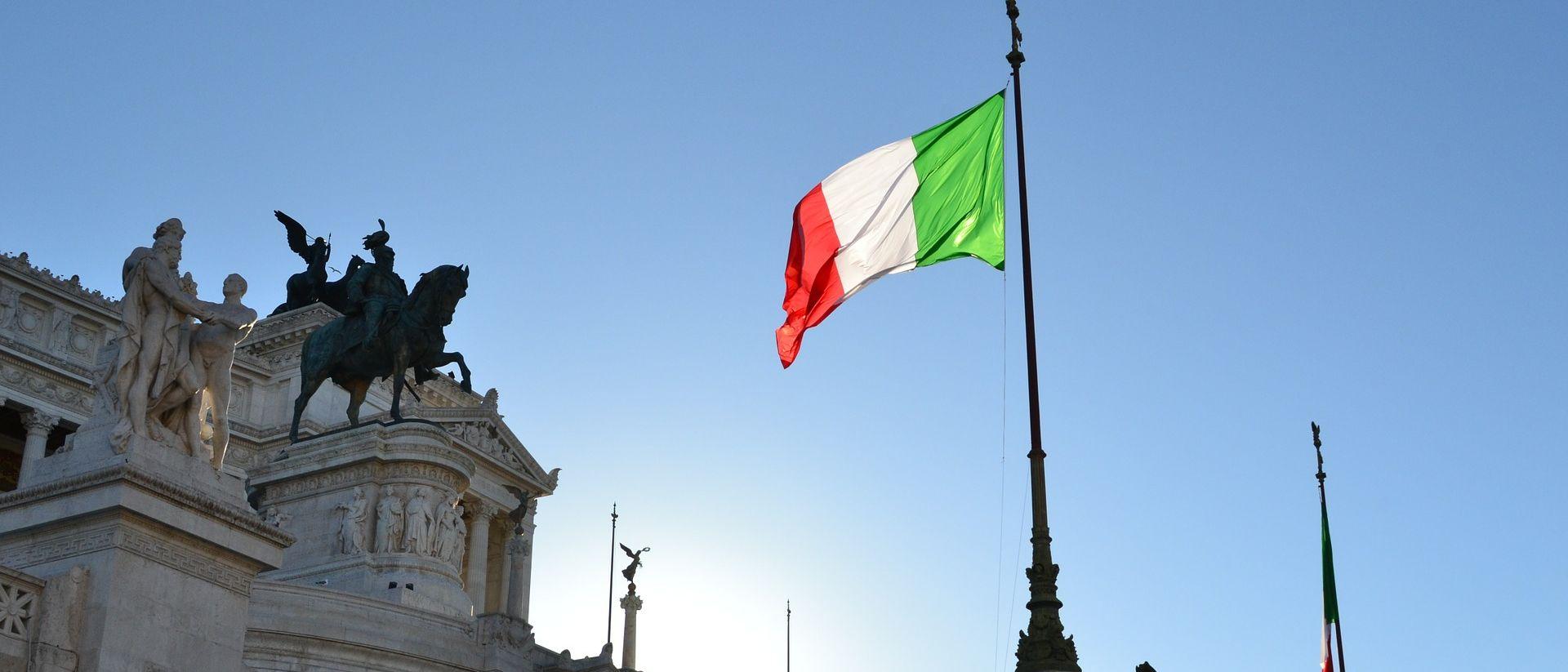 ITALIJA Pokret pet zvijezda podbacio na lokalnim izborima