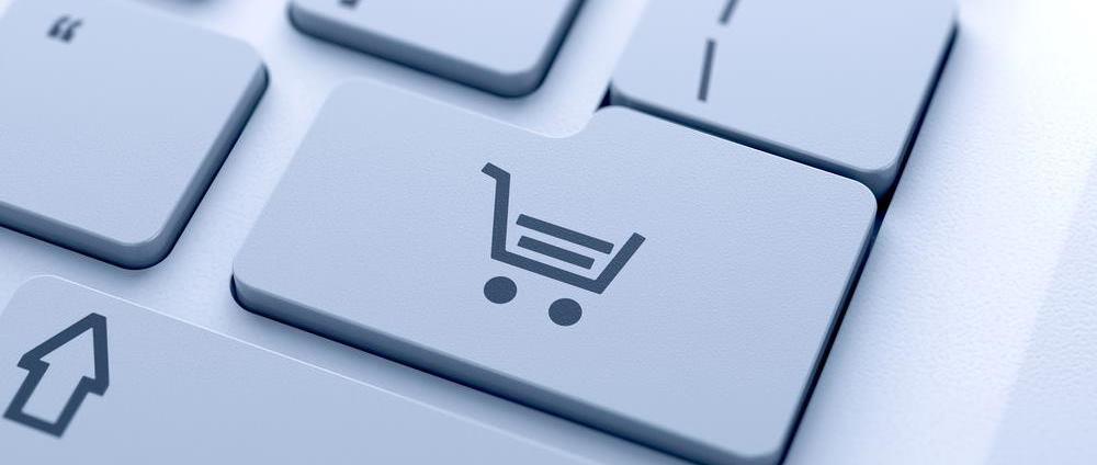 Rezultati istraživanja koje je provela Visa na temu 'Povezanost elektronskog plaćanja i suzbijanja sive ekonomije'