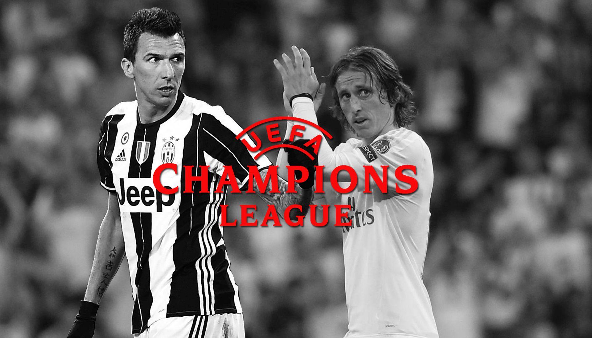 UŽIVO: Real i Ronaldo obranili naslov prvaka (4:1)