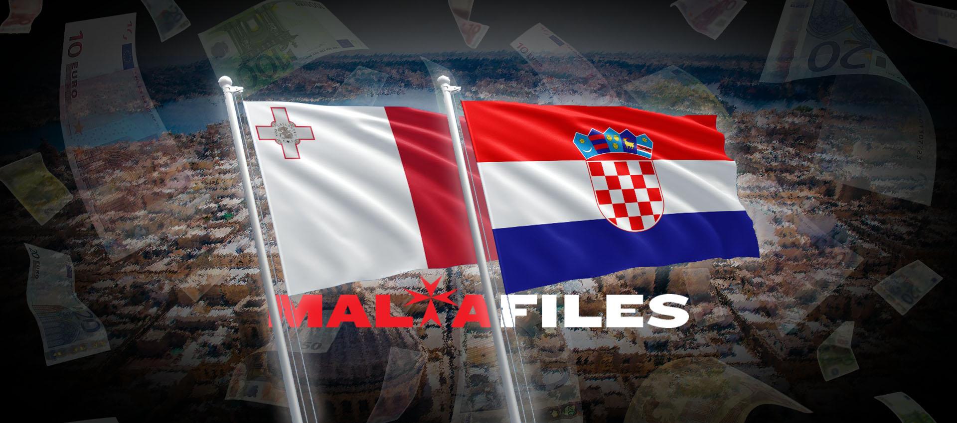 MALTA FILES: Ekskluzivno donosimo imena hrvatskih državljana koji su otvorili off-shore tvrtke na Malti