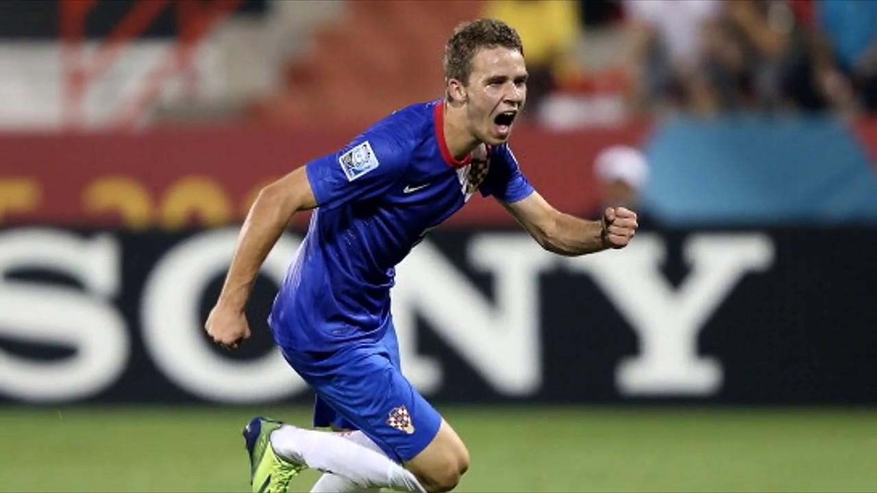 VIDEO: NIZOZEMSKI MEDIJI Robert Murić se vraća u Dinamo