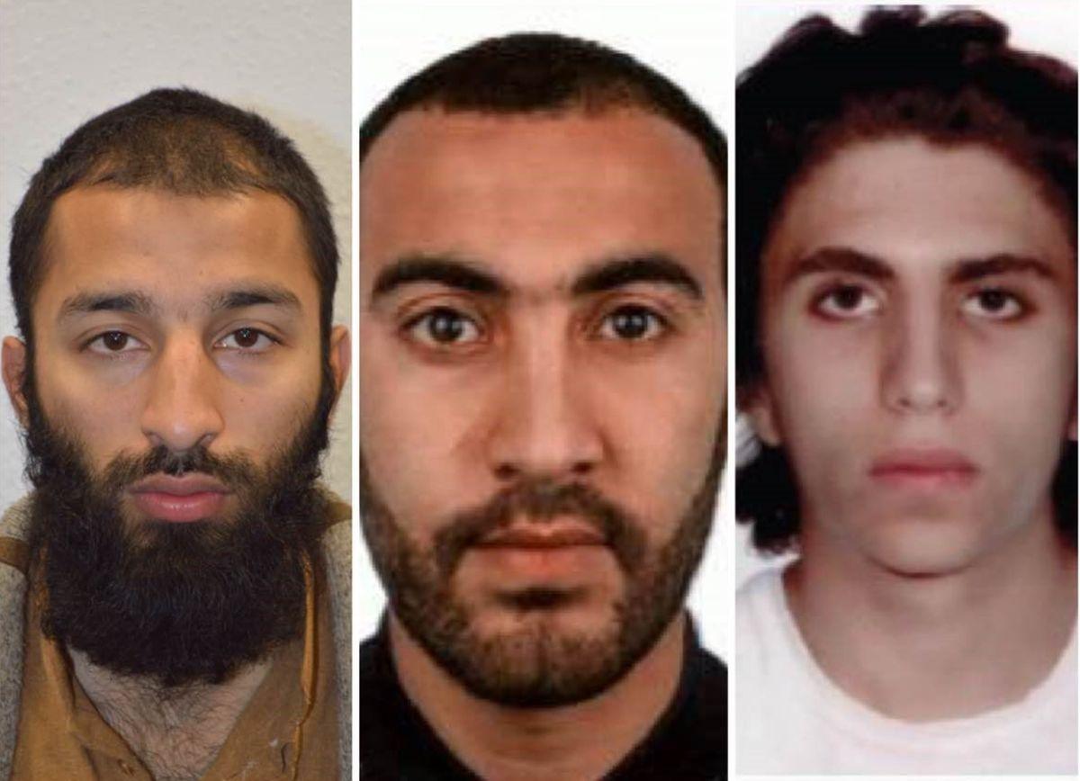 identificiran i treći napadač iz Londona – Youssef Zaghba (22)