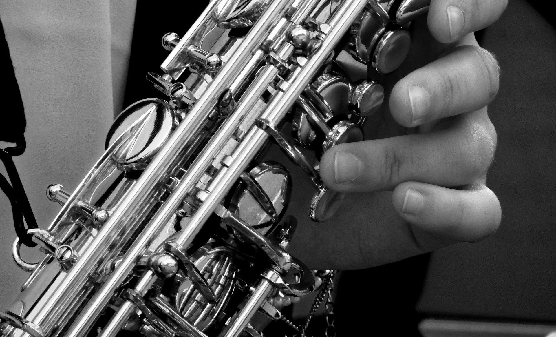Međunarodni jazz festival u Sisku od 29. lipnja do 13. srpnja