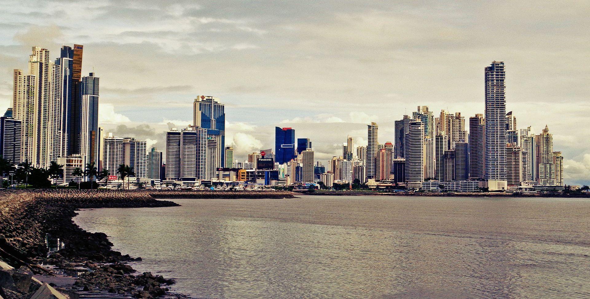 Panama prekinula veze s Tajvanom, uspostavila ih s Kinom