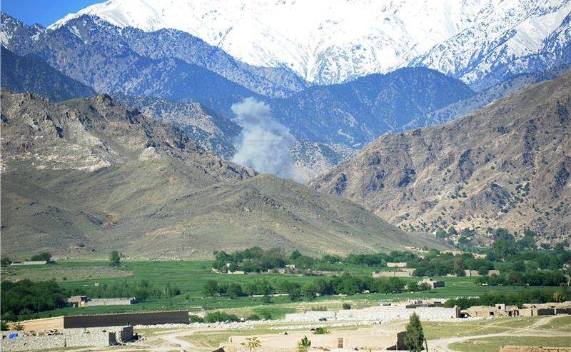 Pentagon će odlučiti o eventualnom američkom pojačanju u Afganistanu