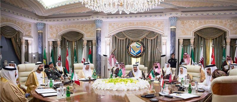 Arabija, Egipat, Emirati i Bahrein prekidaju veze s Katarom