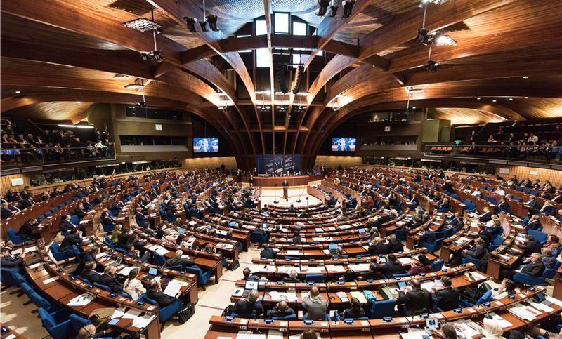 EU potpisala konvenciju Vijeća Europe o nasilju nad ženama