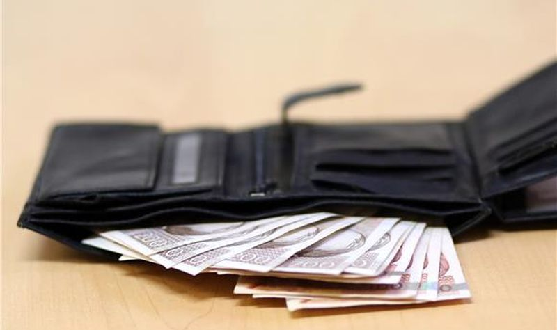 Zbog neisplate plaće poslodavac 'zaradio' optužnicu