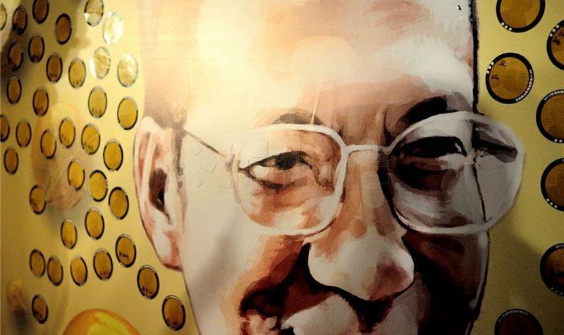 Teško bolestan kineski nobelovac Liu Xiaobo pušten iz zatvora