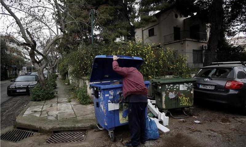 Cipras smatra kako će Grčka uskoro financijski stajati na svojim nogama