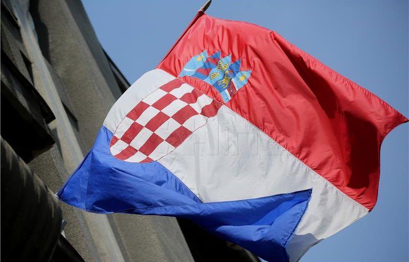 Brojni strani državnici čestitali Dan državnosti