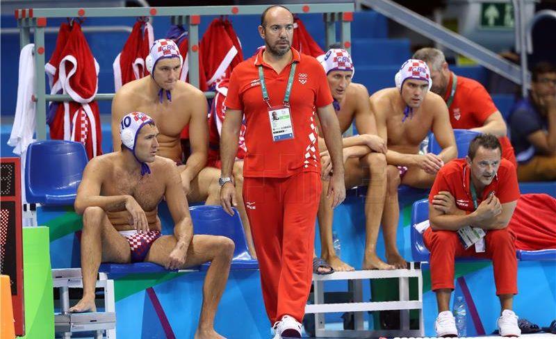 SVJETSKA LIGA Hrvatska u polufinalu protiv Italije