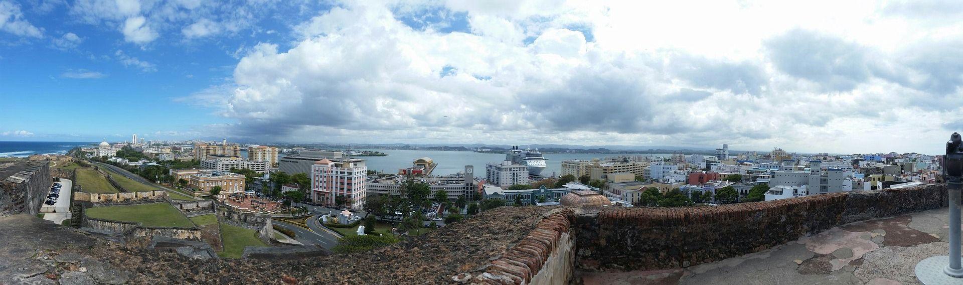 REFERENDUM Hoće li Portoriko postati 51. država SAD-a?