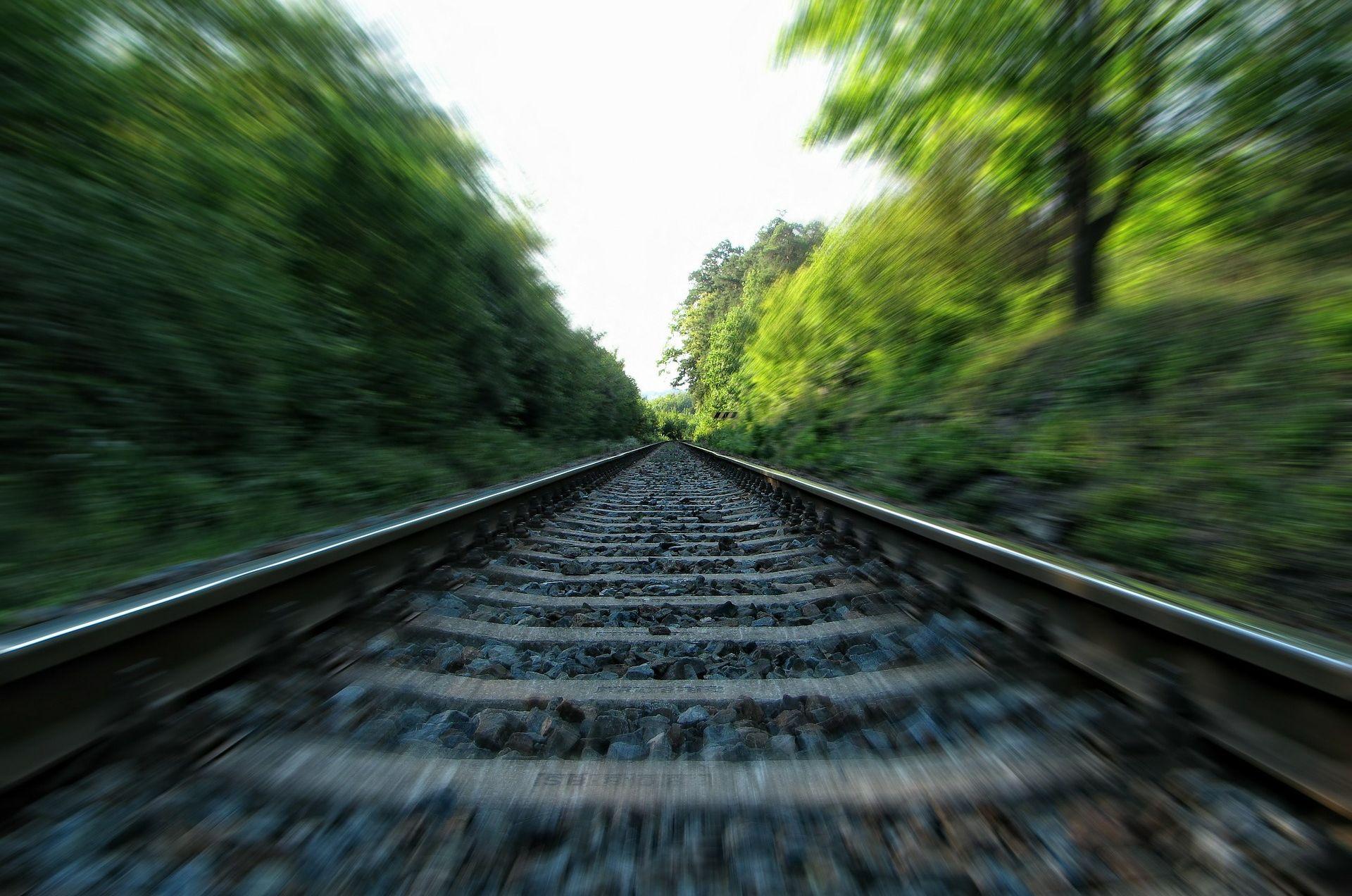 Jedna osoba poginula, 100 ozlijeđenih u sudaru vlakova u Južnoj Africi