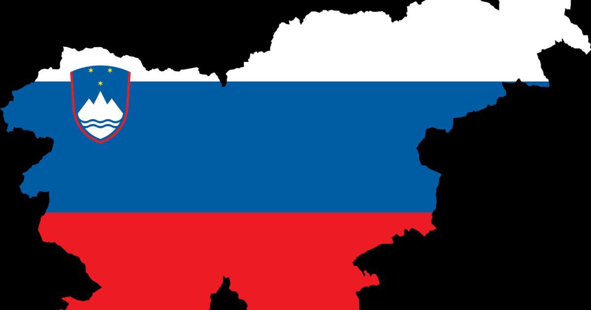 Slovenski mediji smatraju da je Njemačka zauzela 'neutralan' stav o arbitražnom sporu Ljubljane i Zagreba