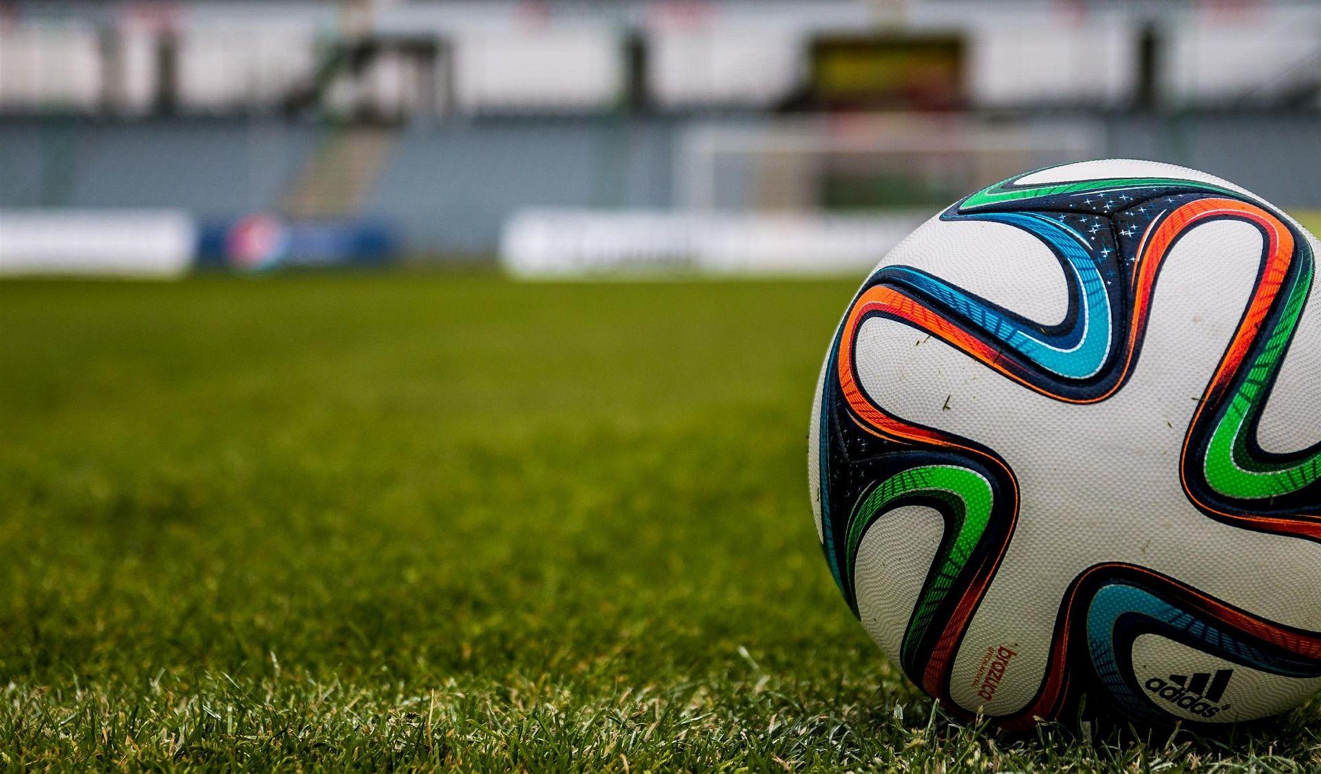 Morata čeka dogovor Reala i Manchester Uniteda, na Old Trafford dolazi švedski stoper Lindelof