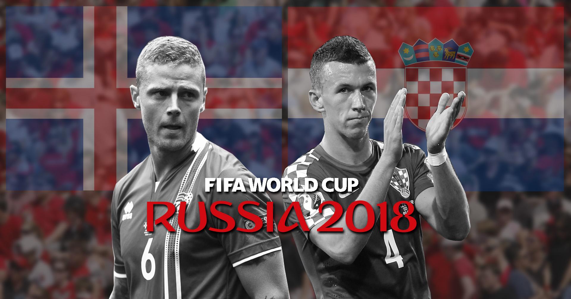 UŽIVO U finišu utakmice Island poveo