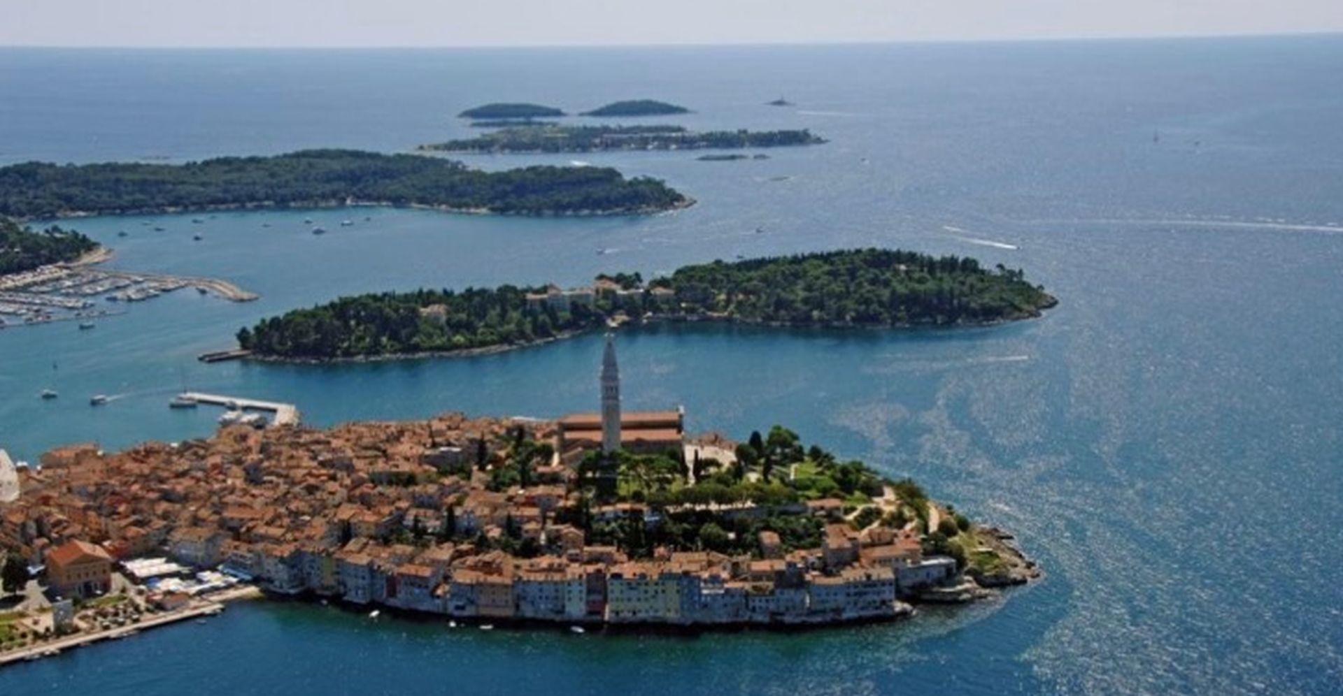 Jedino se u Istru više ljudi doselilo nego što ih se odselilo