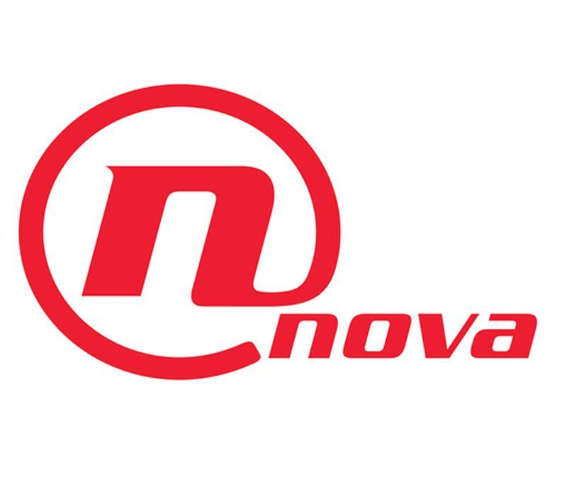 Vlasnici N1 televizije preuzeli Novu TV