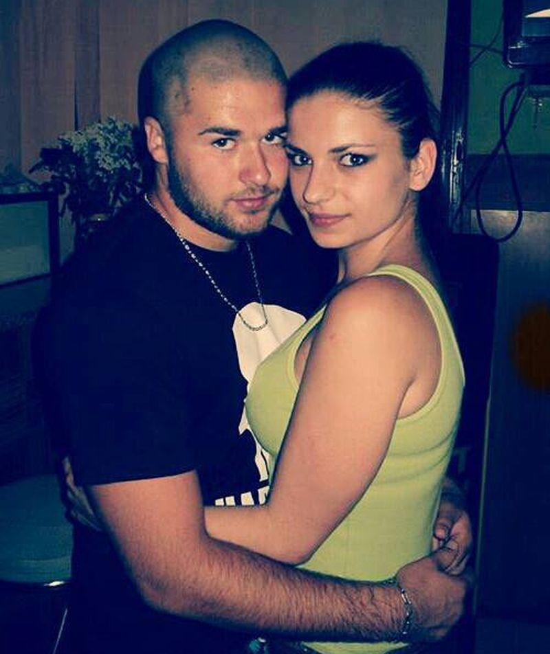 Hrvoje Domobran Knežević osuđen na 30 godina zatvora jer je drogiran ubio djevojku