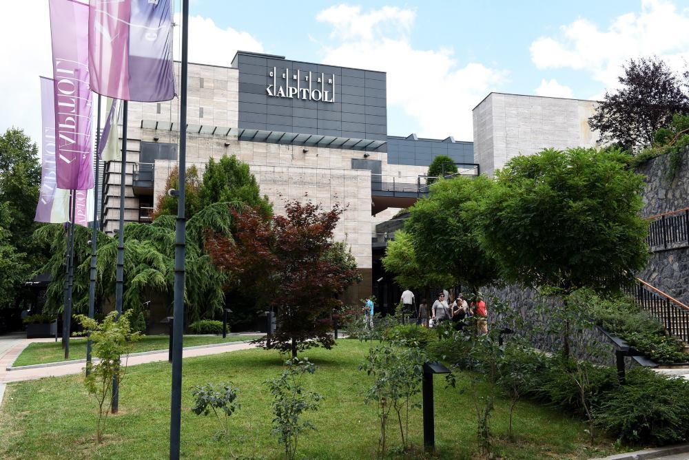 Supernova grupa širi poslovanje u Hrvatskoj