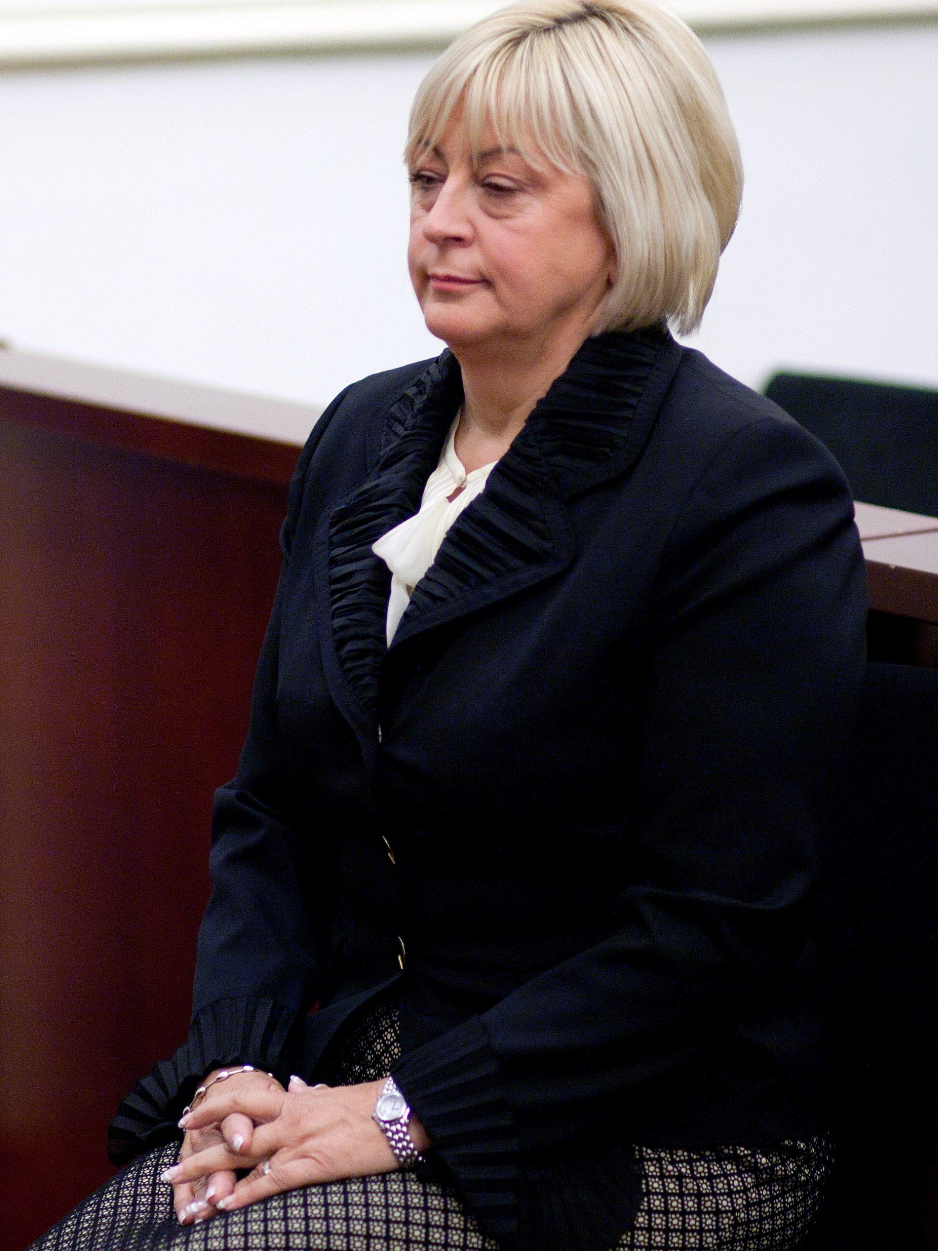 Sud vratio na doradu optužnicu protiv bivše ravnateljice Hrvatske lutrije zbog poslovanja s Fimi mediom
