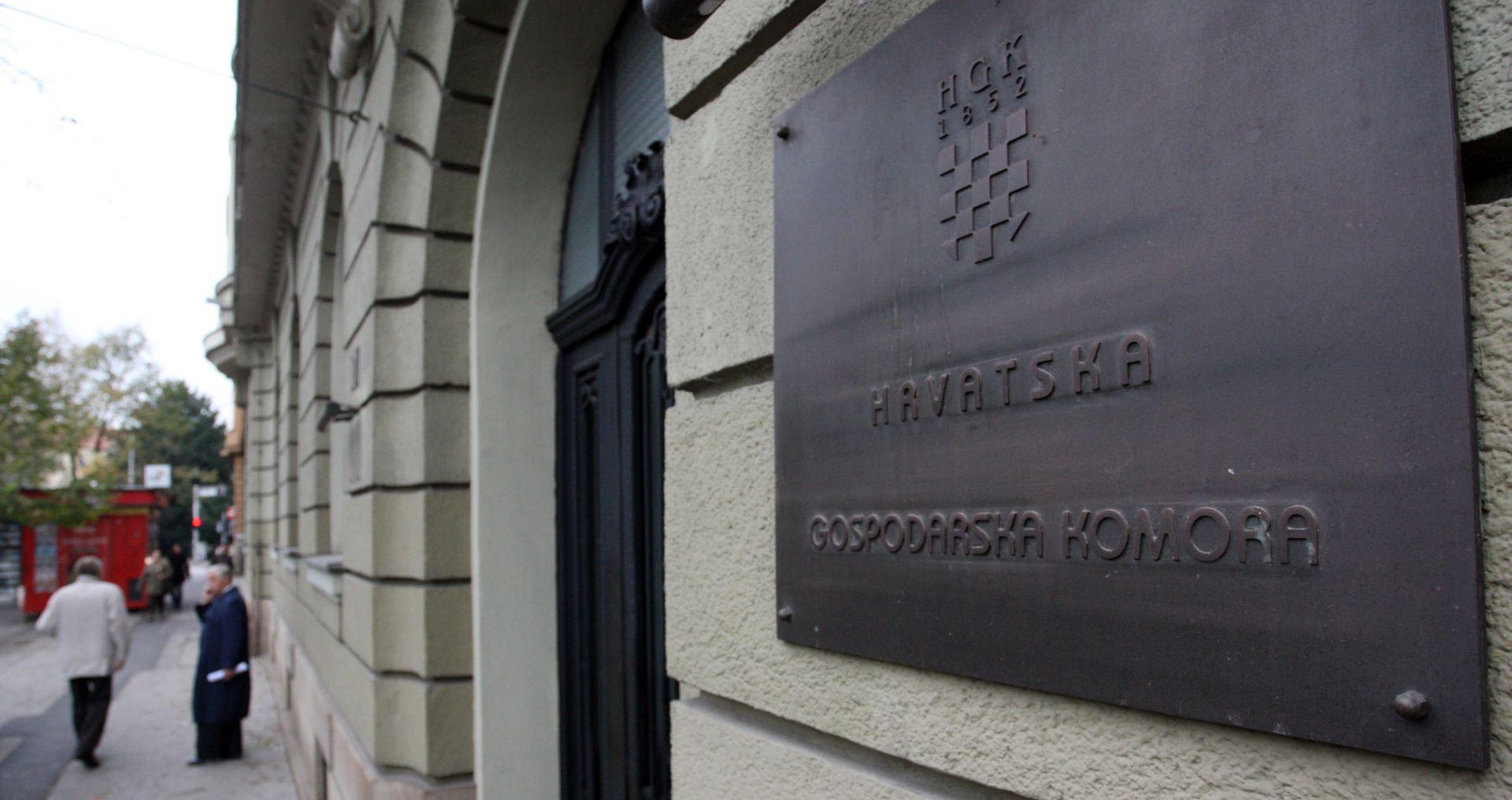 Poduzetnici u Hrvatskoj susreću se s tri velika izazova