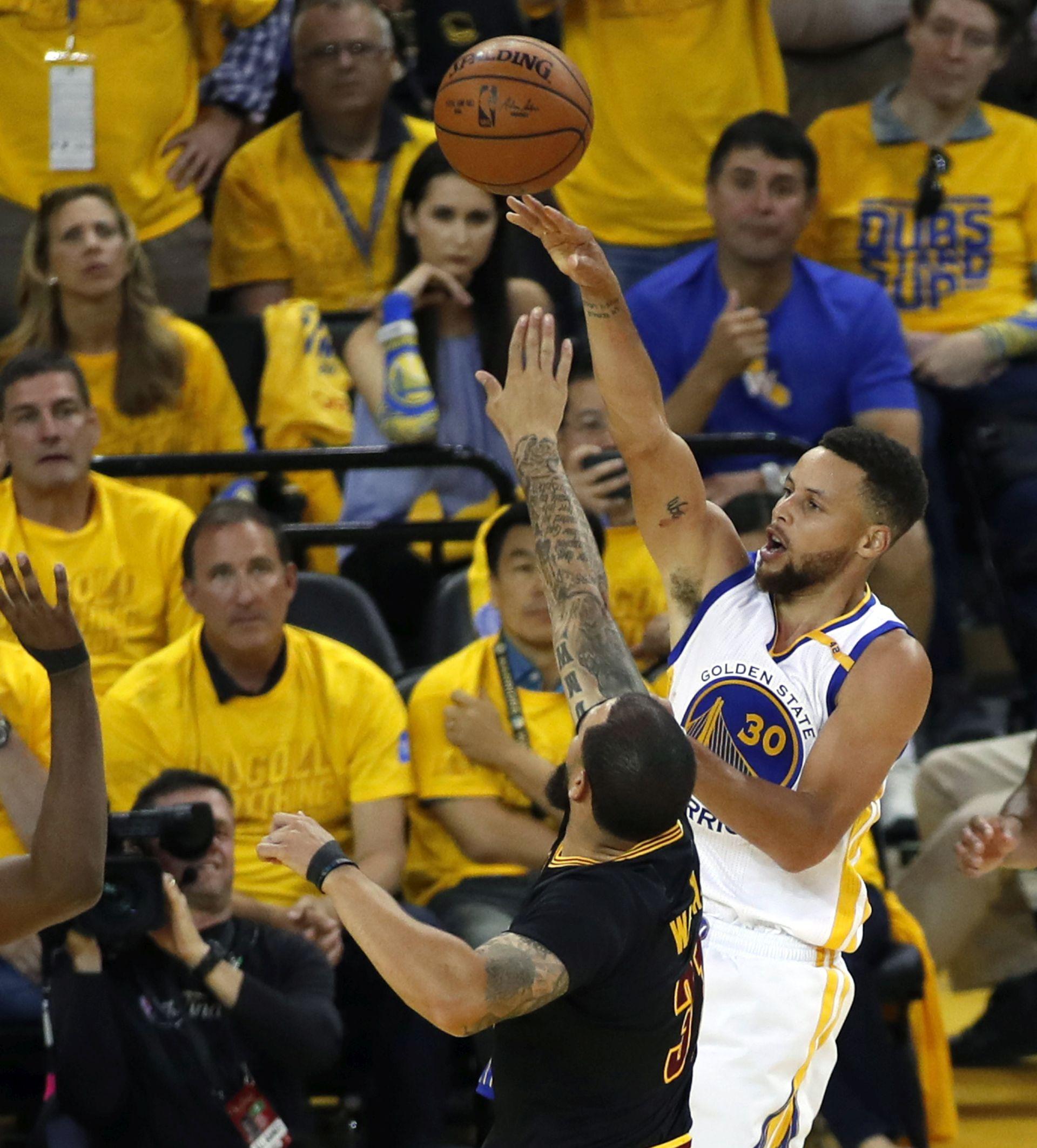 NBA Nijedna momčad neće igrati četiri utakmice u pet dana
