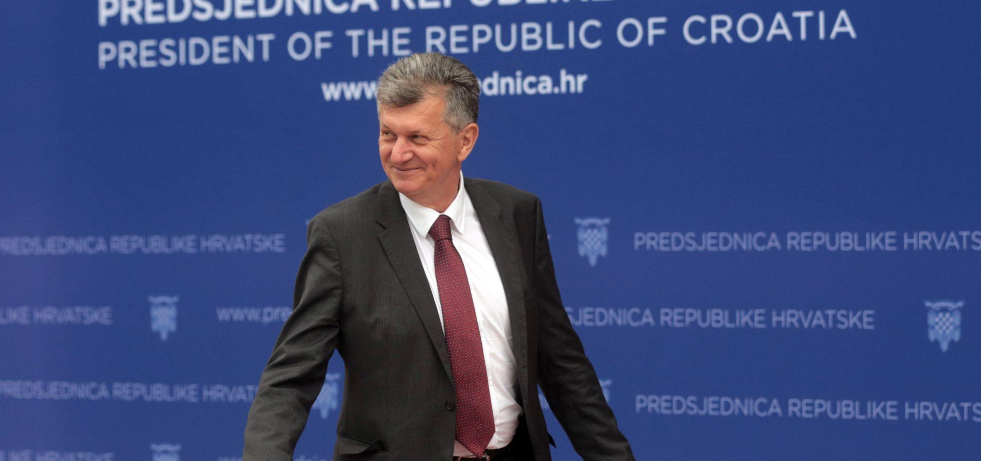 Kujundžić najavio podmirivanje dijela dugova prema veledrogerijama