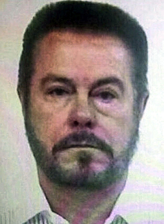 BRAZIL Uhićen zloglasni narkobos koji je policiji bježao gotovo 30 godina