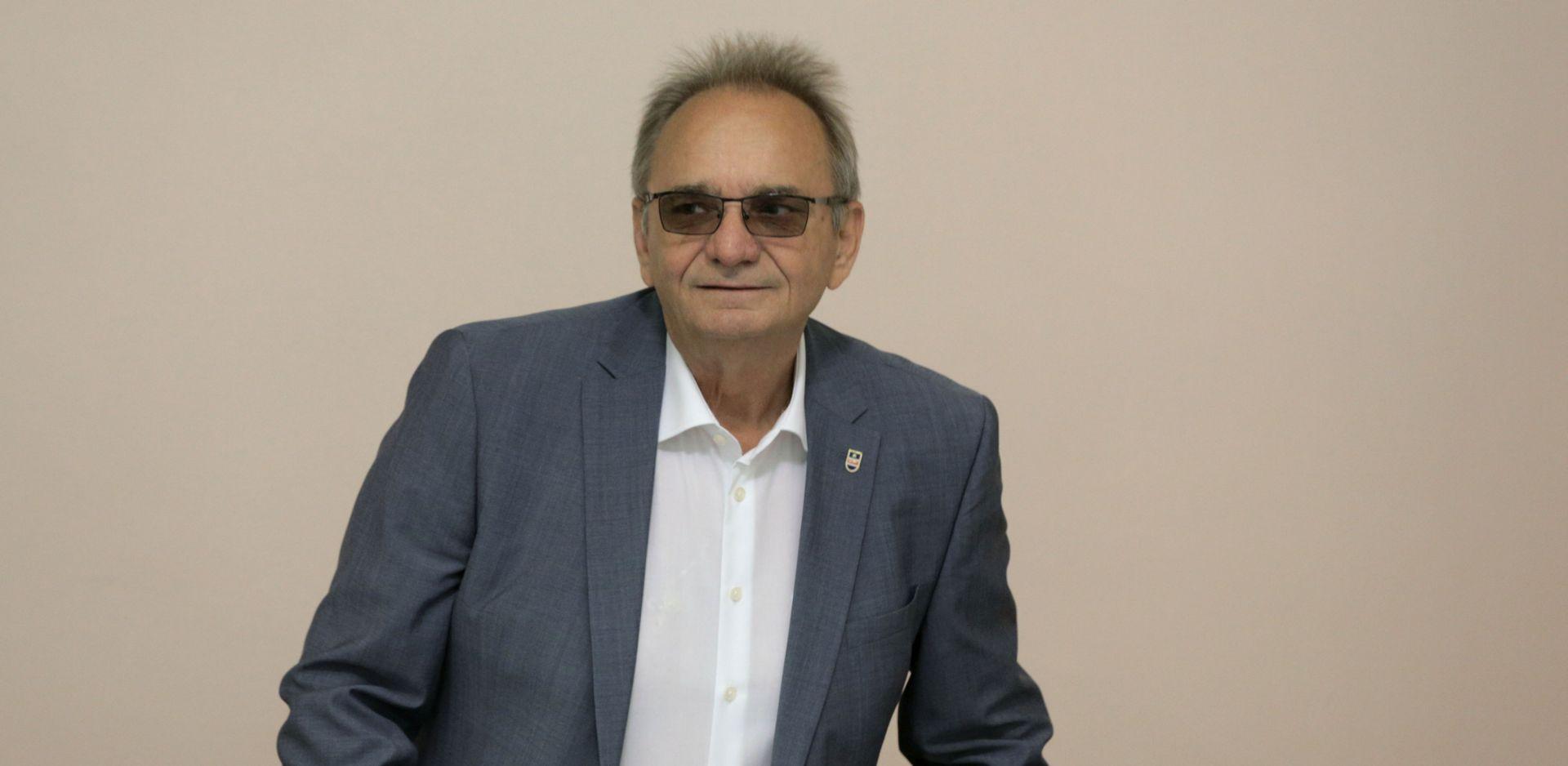 Glavaš najavio kandidaturu za predsjednika HDSSB-a